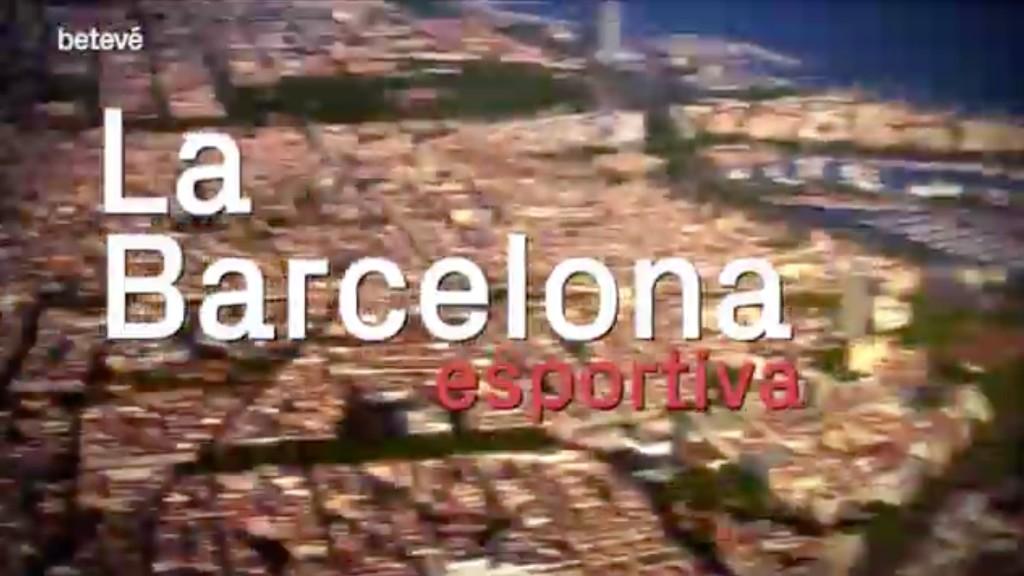 clubs barcelona coronavirus