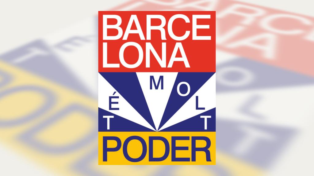 Cartell Barcelona té molt poder