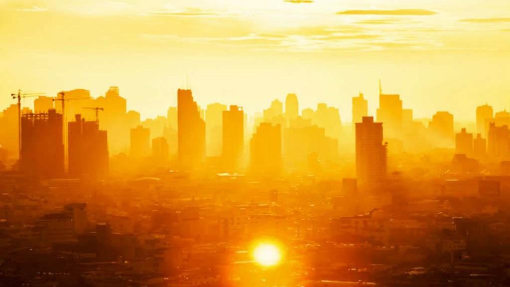 temperatures-càlides-estiu-2020