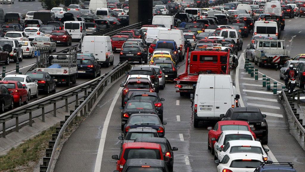 contaminacio-acustica-cotxes