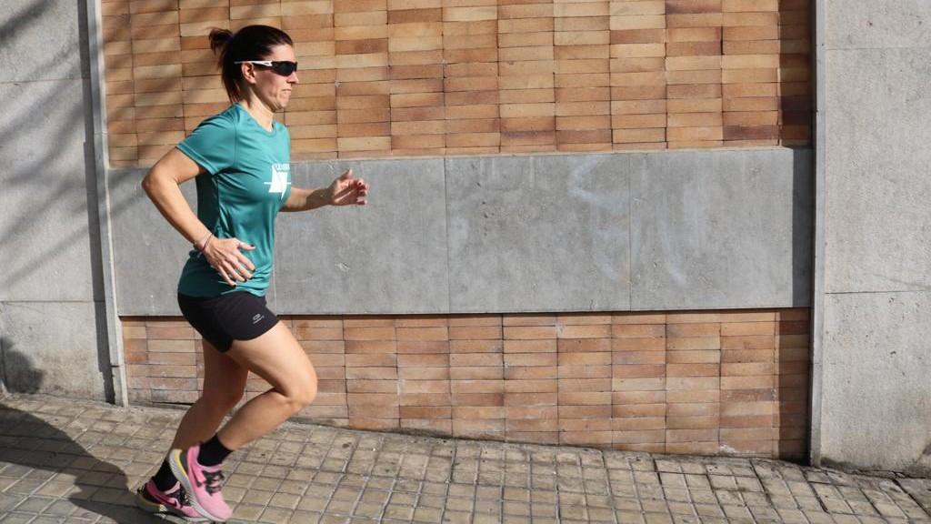 esport carrer correr desconfinament coronavirus