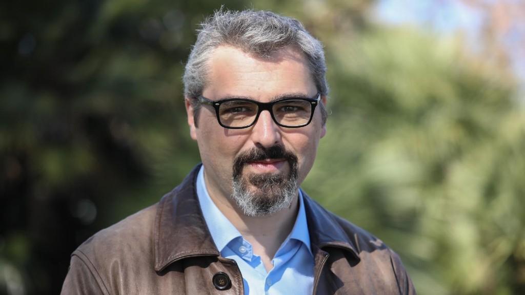 Joan Ramon Riera PSC