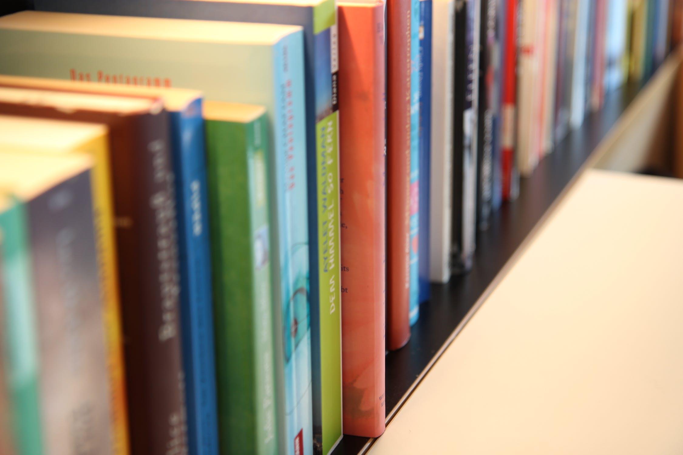 llibres gratis
