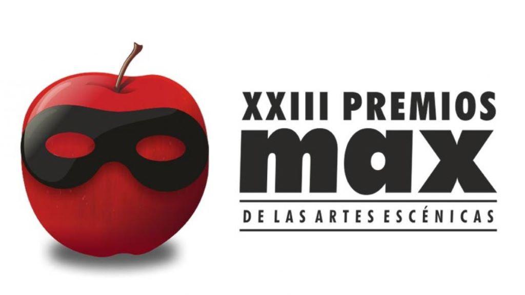 Premis MAX 2020