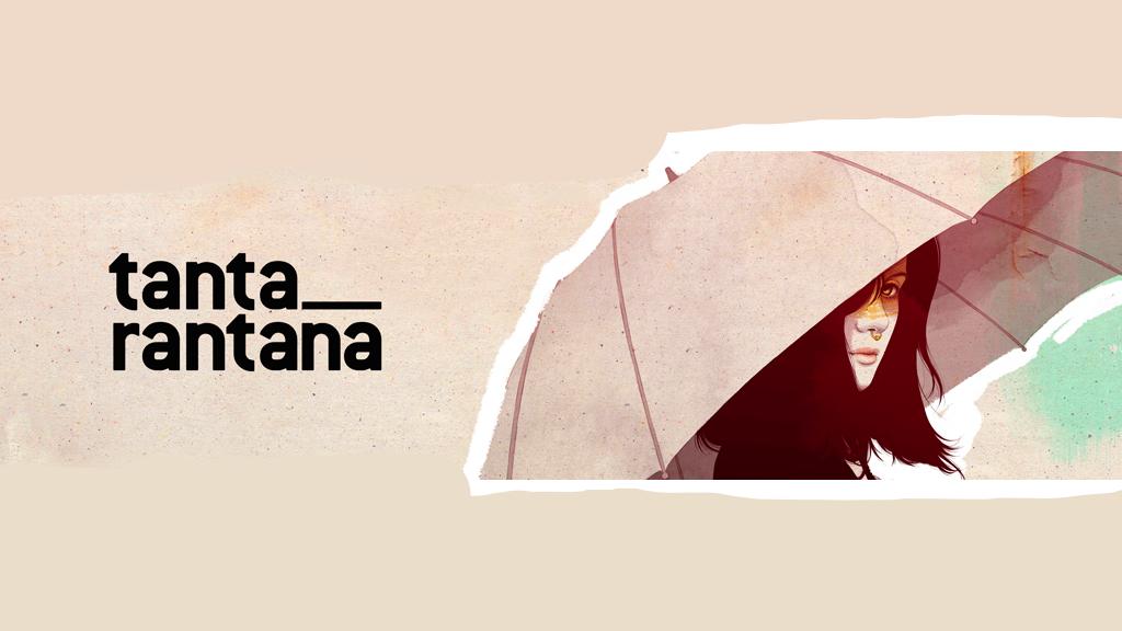 Teatre Tantarantana