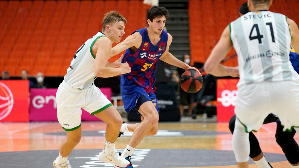 Barça-Joventut-play-off-ACB-2020
