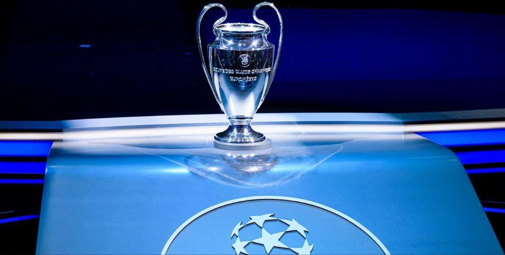 Champions-final-a-8-2020-lisboa
