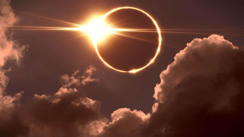 eclipsi solar barcelona