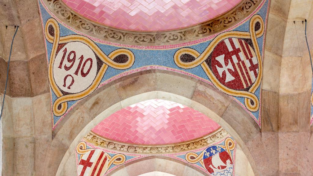 Aquesta imatge té l'atribut alt buit; el seu nom és sant-pau-4.jpg