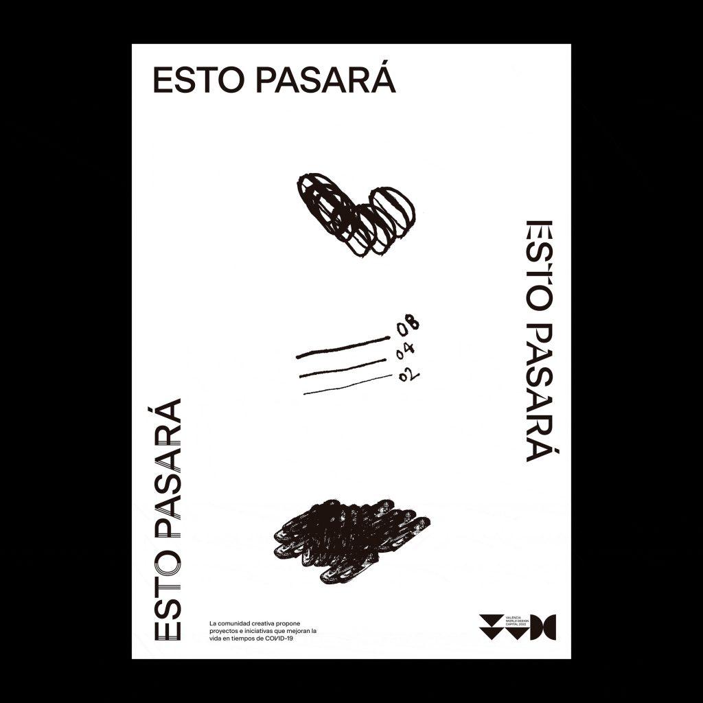 Disseny Estopasara