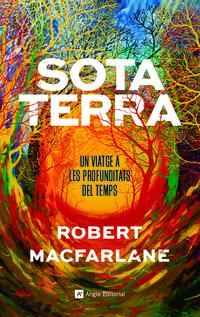 Sota Terra Robert Macfarlane