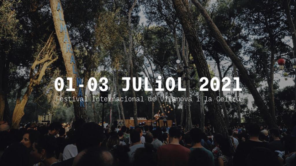 Vida Festival 2021