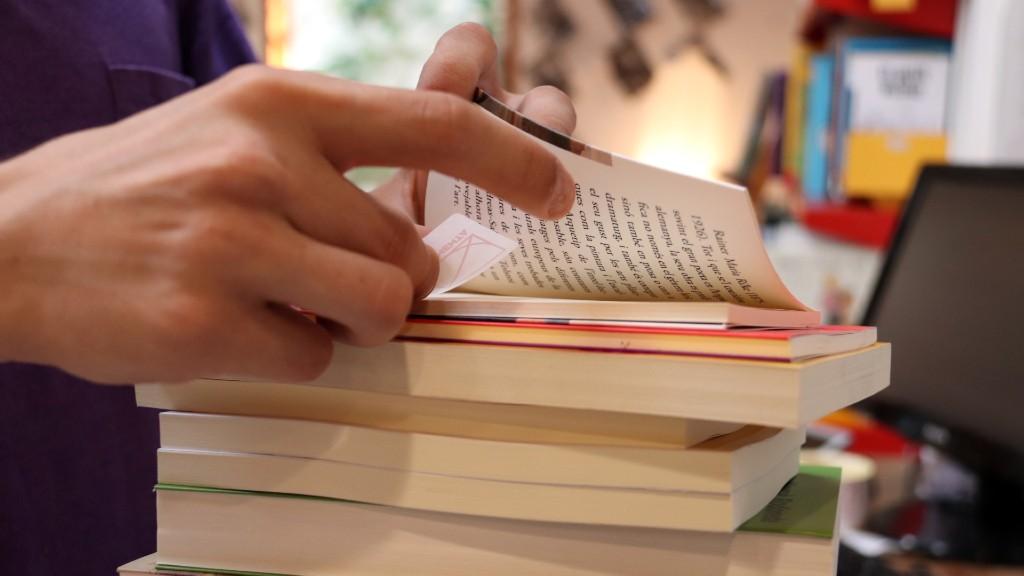 llibre sant jordi