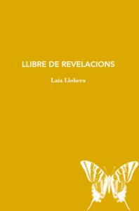 Llibre de Revelacions Laia Llobera