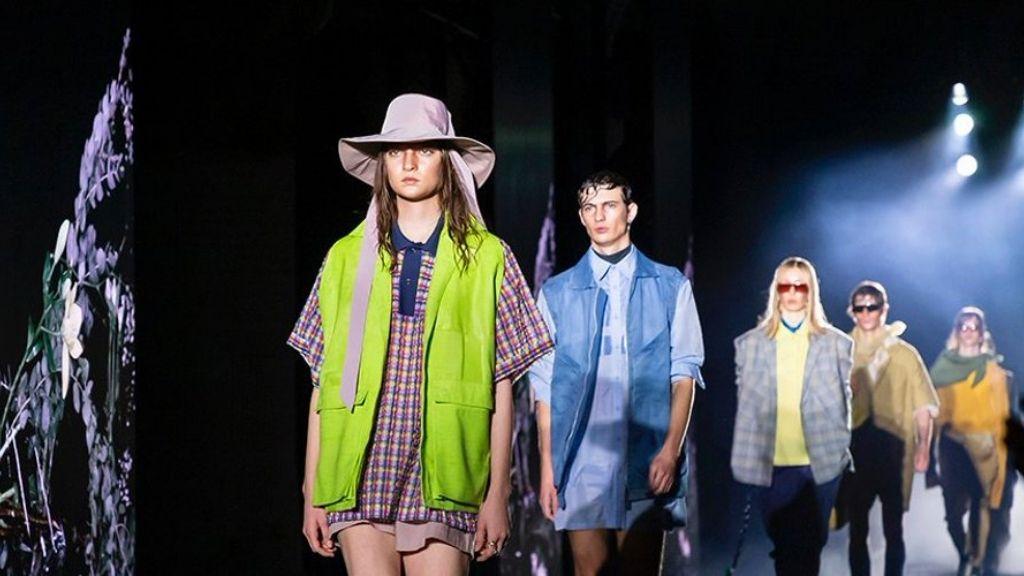080 bcn fashion desfilada