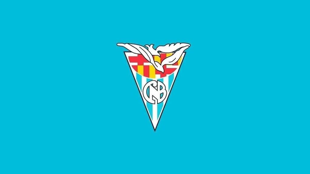 Escut CN Barcelona