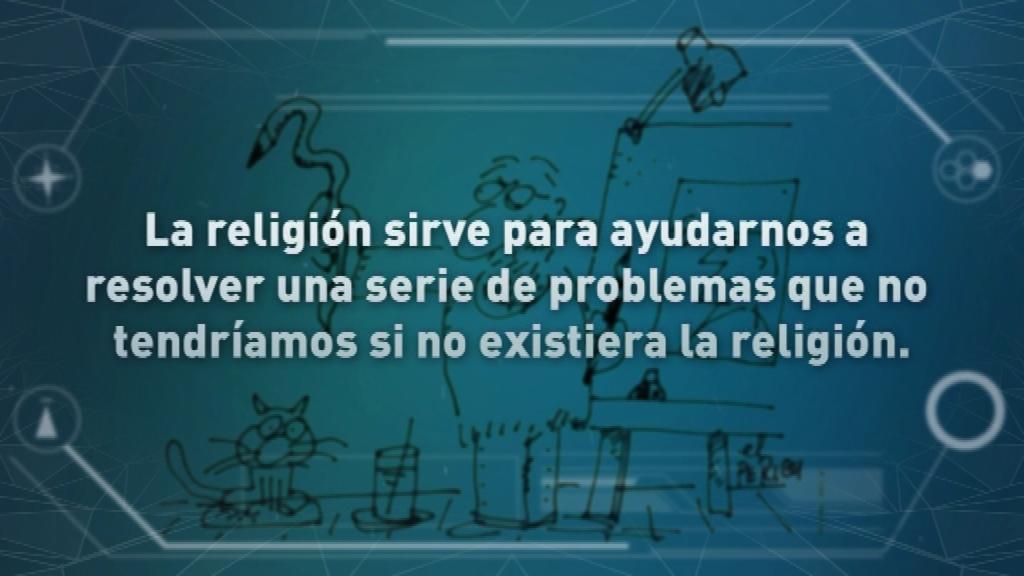 Perich religió