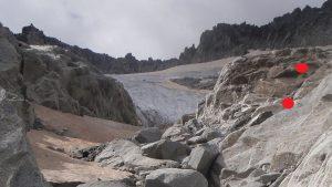 glacera Maladeta 2020