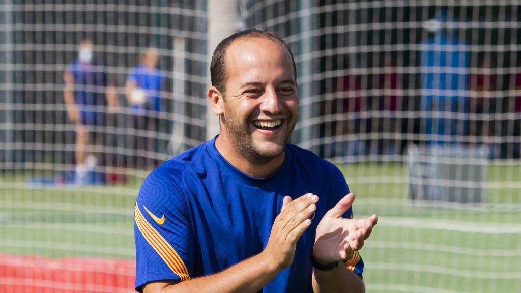 Lluís Cortés
