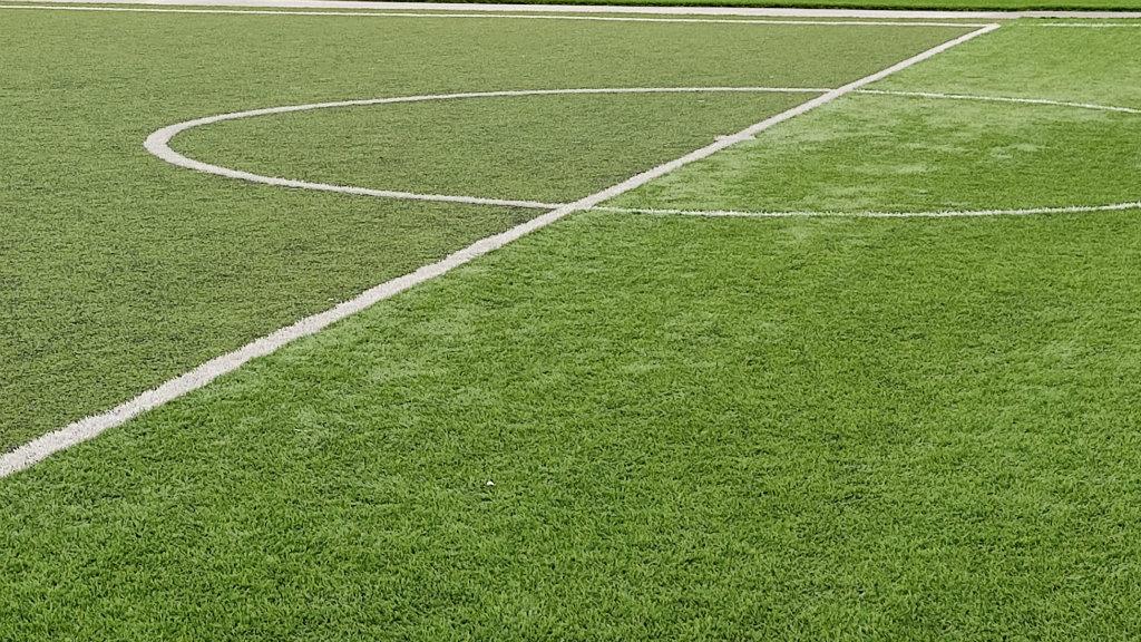 Tercera Divisió nou sistema competició valoració entrenadors equips barcelonins
