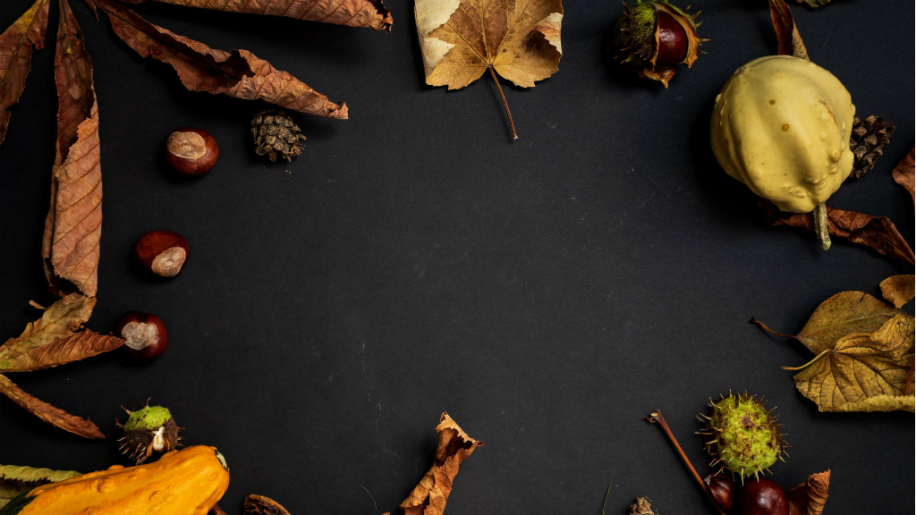 castanyes i moniatos
