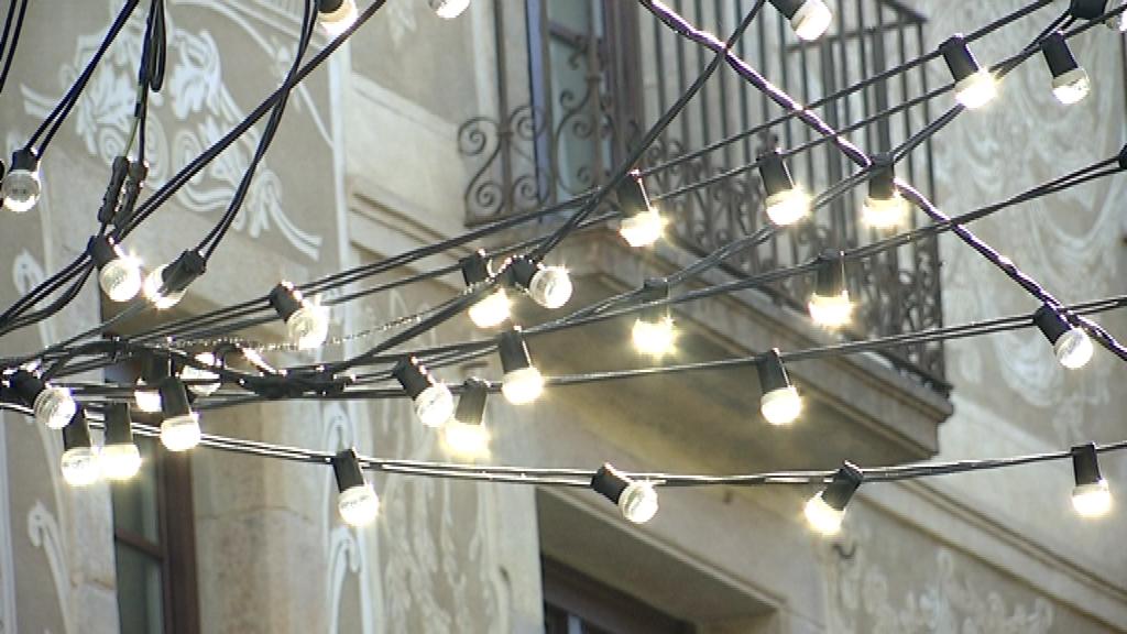 llums Nadal Rambla