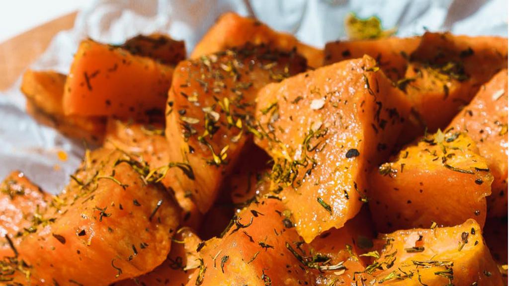 receptes moniatos castanyada