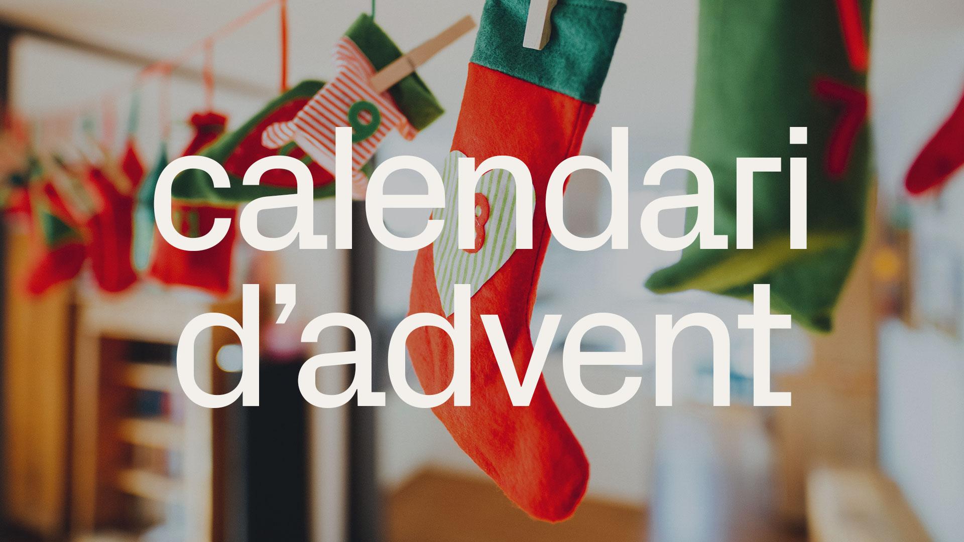 calendari advent 2020