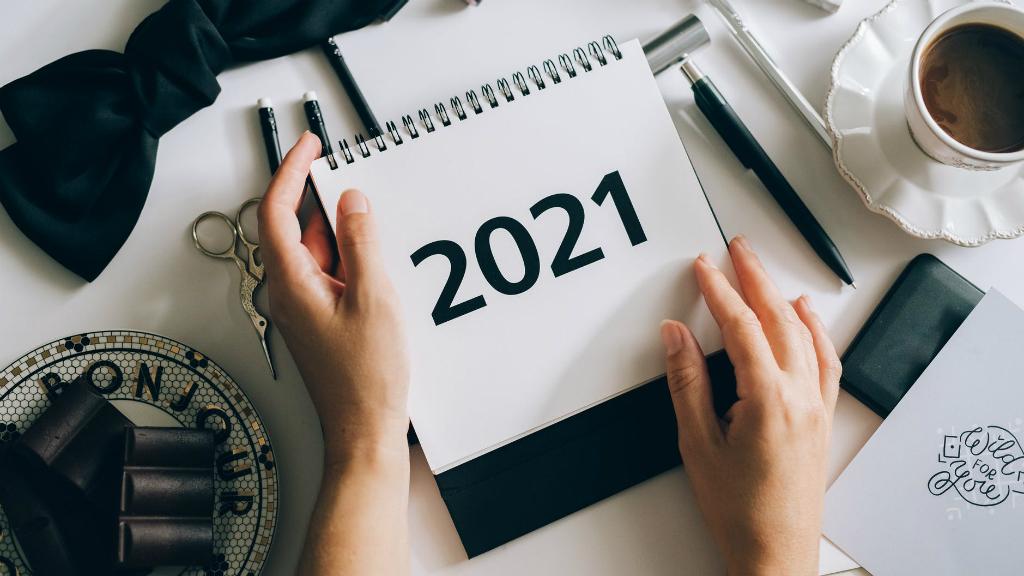 cap d'1ny 2021