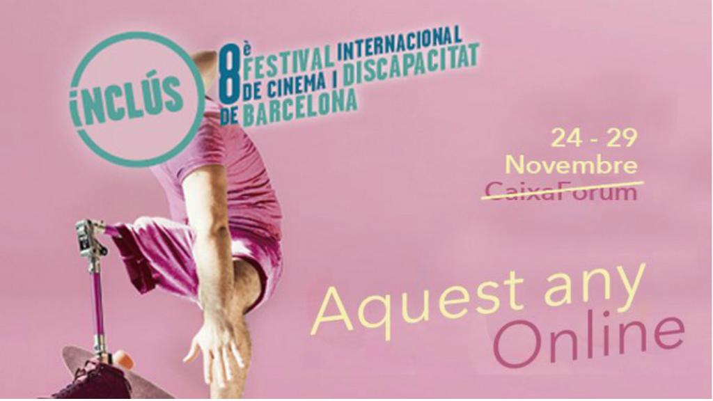 festival inclus de cinema