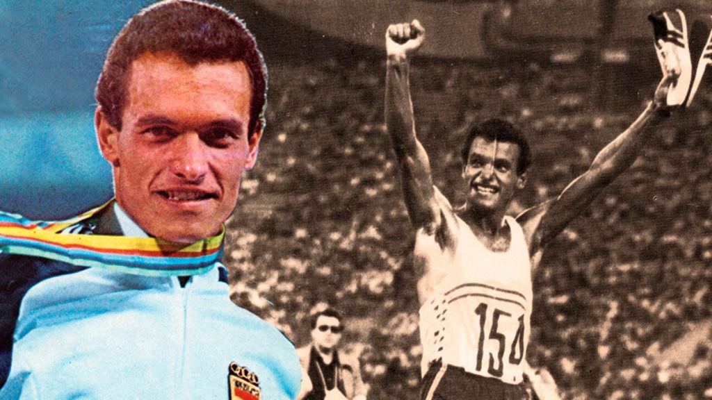 Mor Jordi Llopart