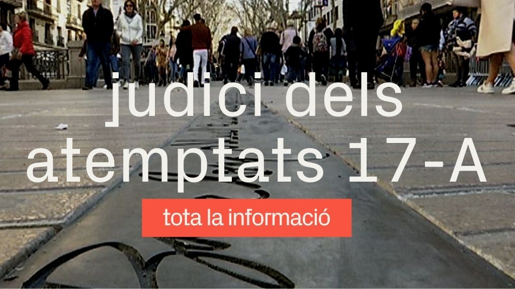 judici 17-a Barcelona