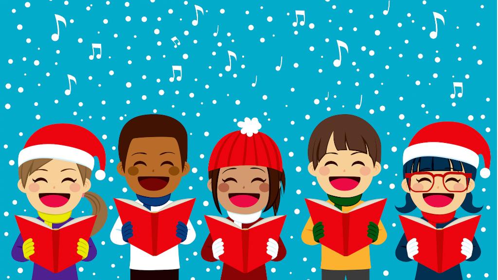 nadales en català per a nens
