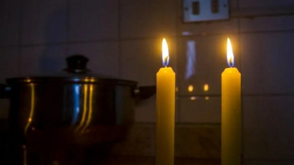 pobresa energètica espelmes