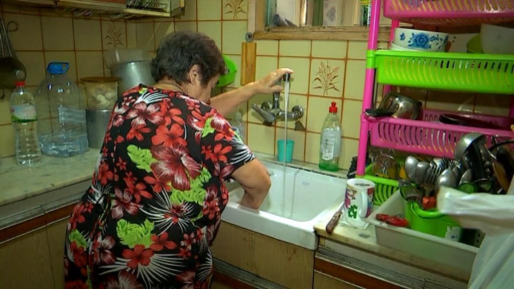pobresa energetica dona rentant els plats