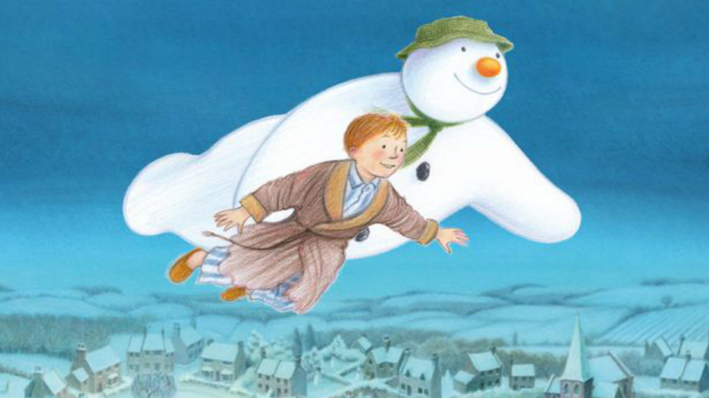 contes de nadal per nens