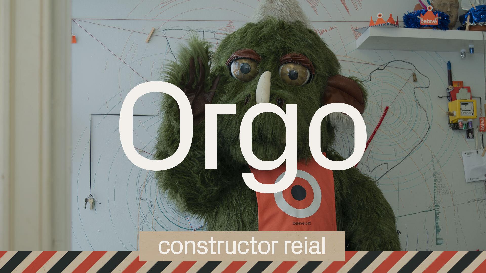Orgo-constructor-reial-01-1920x1080