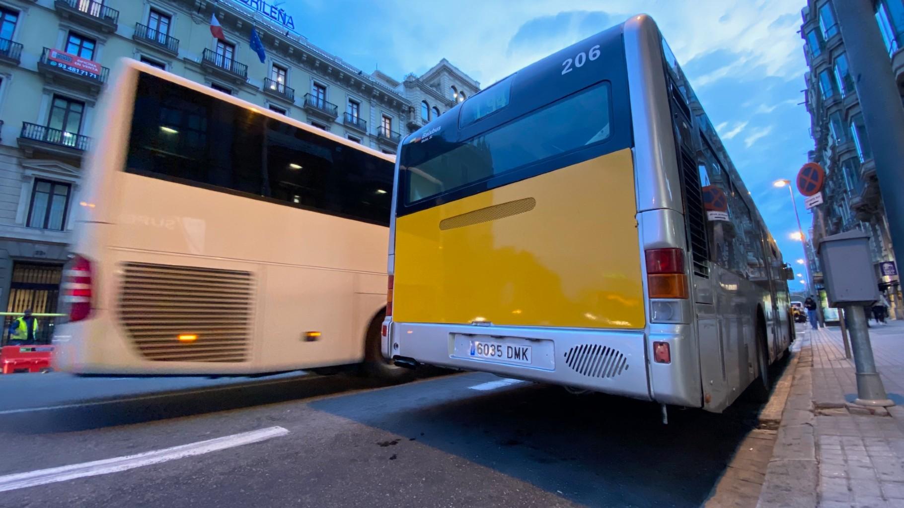busos metropolitans