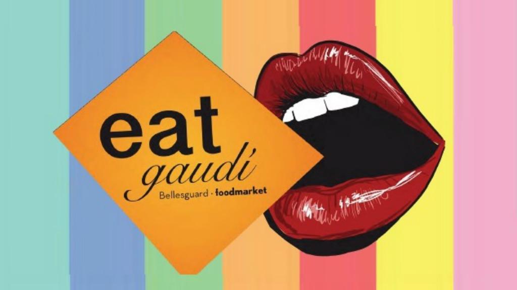 eat gaudi a la torre bellesguard