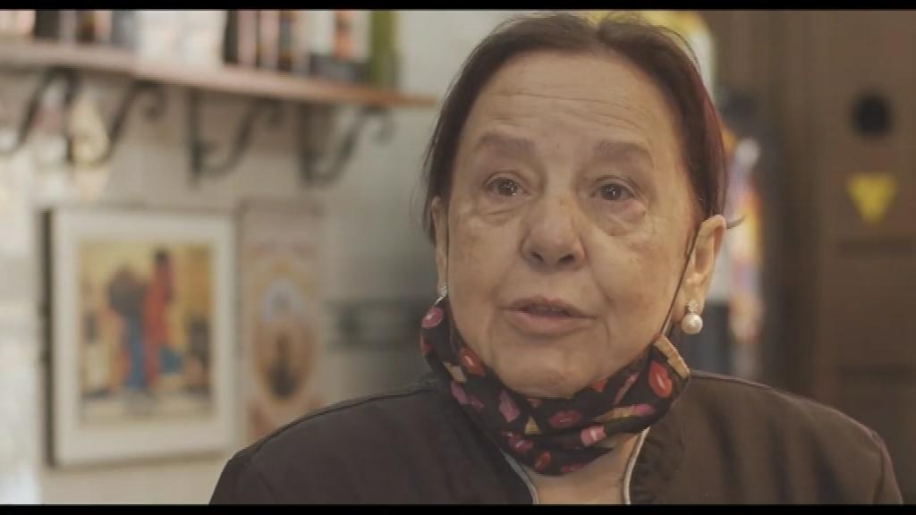 testimoni video Gremi Restauració Barcelona
