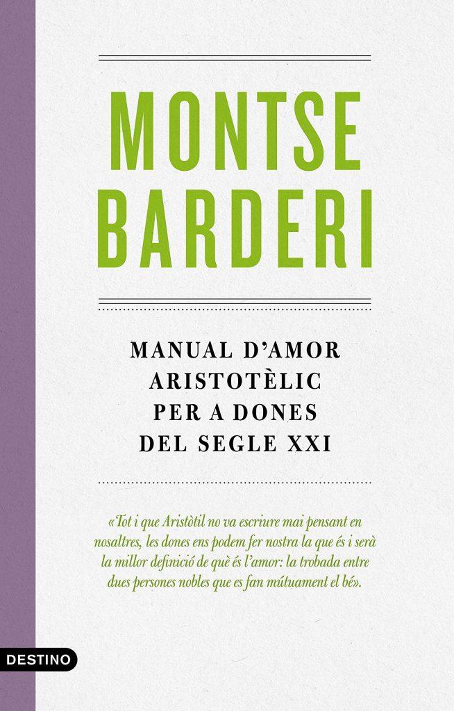 Montse Barderi