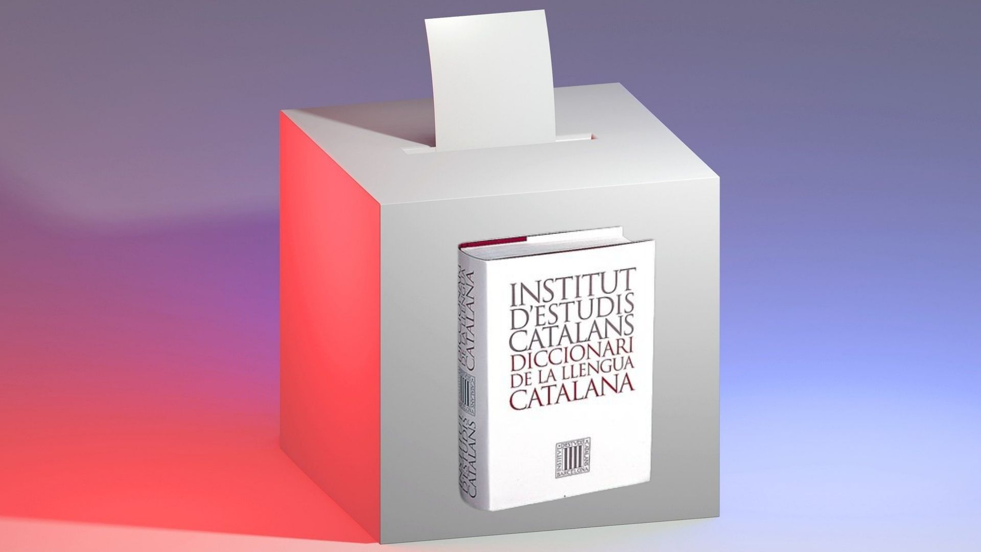 on tinc que votar eleccions 14f catala