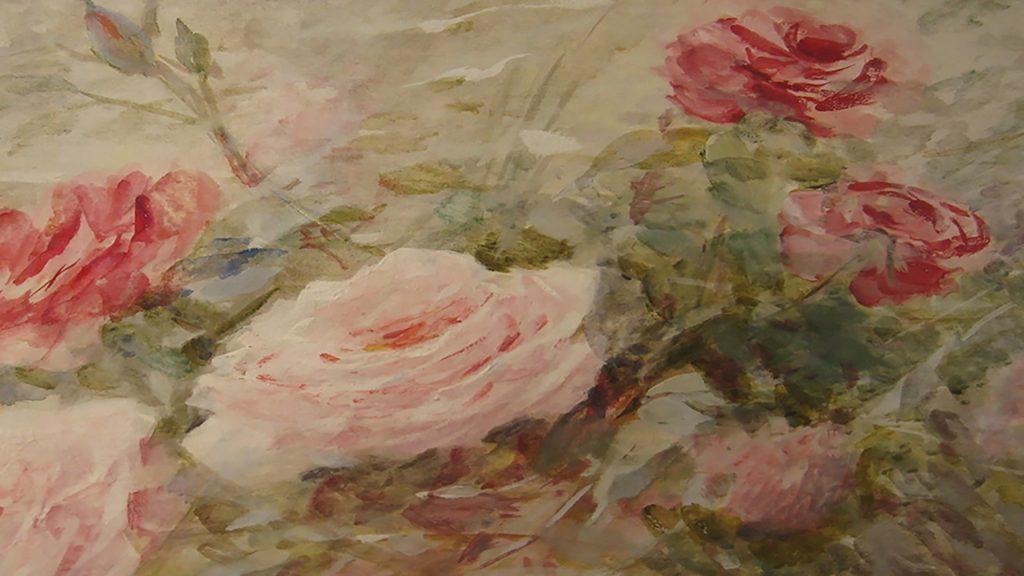 quadre pepita teixidor 2