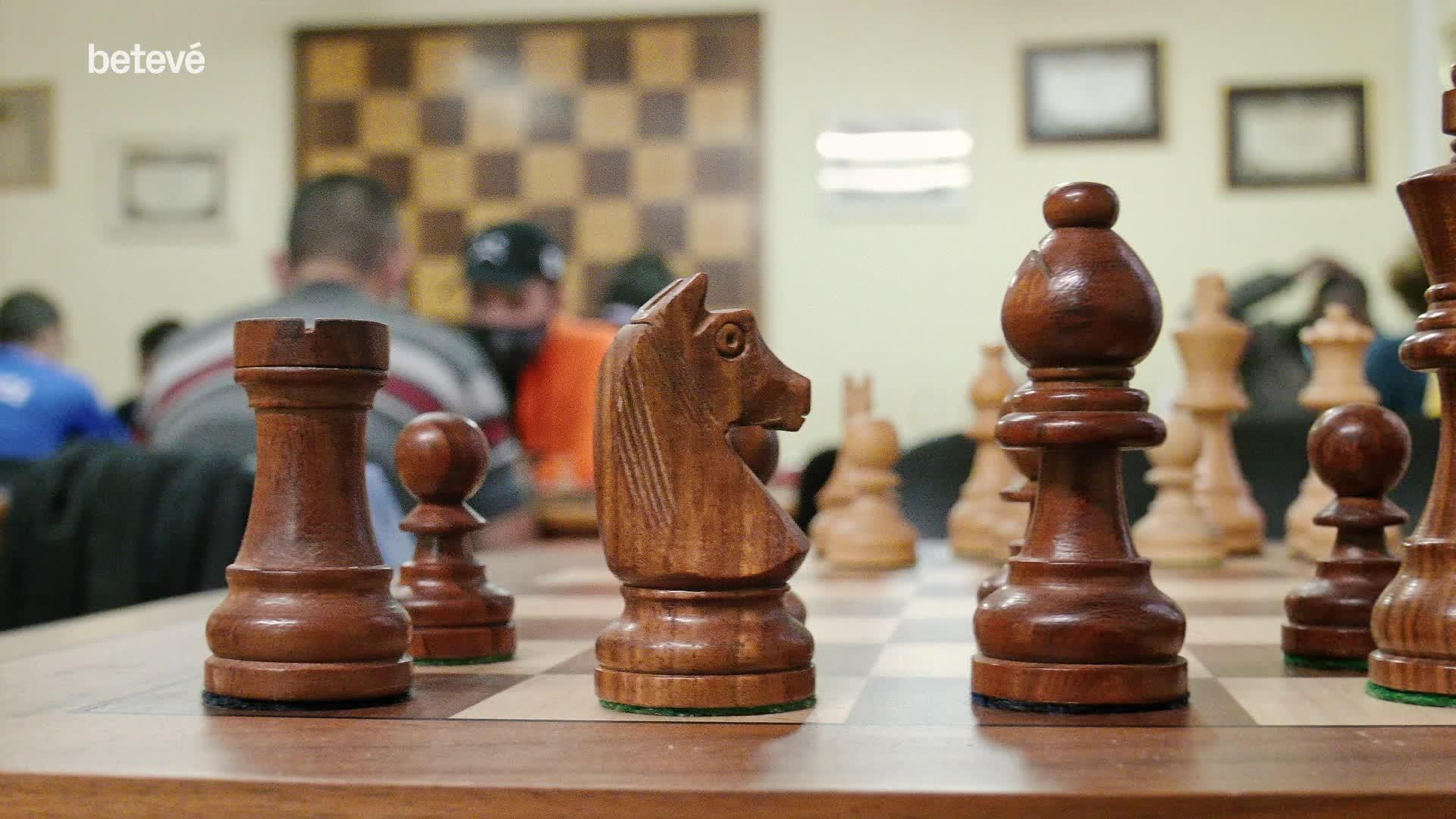 FB club escacs 2 2021