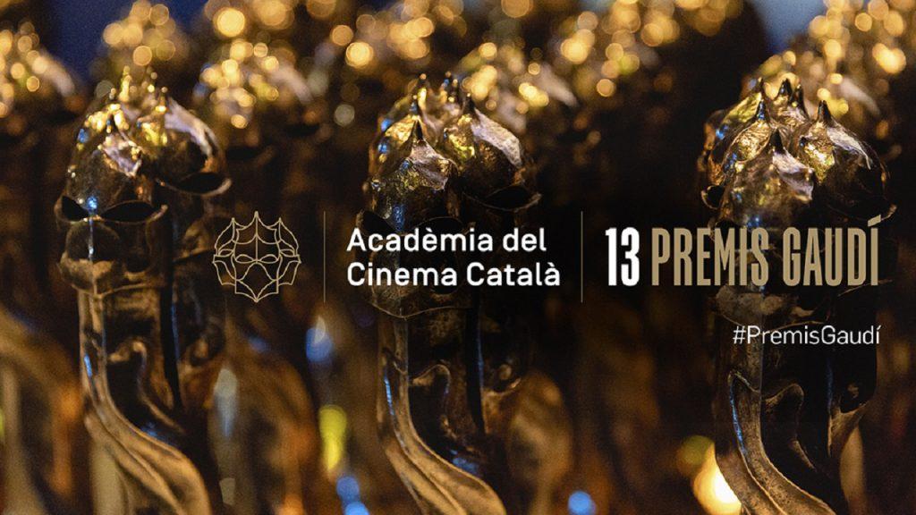 Gaudí 2021