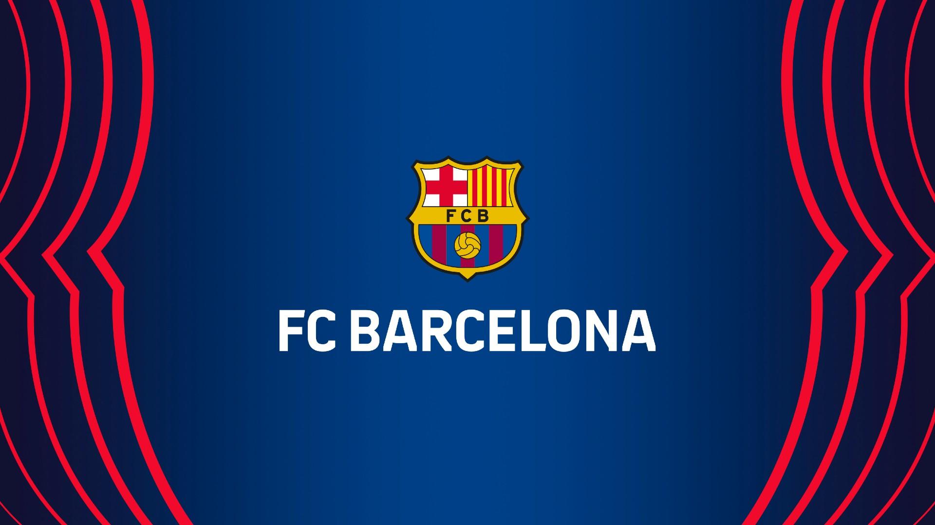 Comunicat oficial directiva FC Barcelona