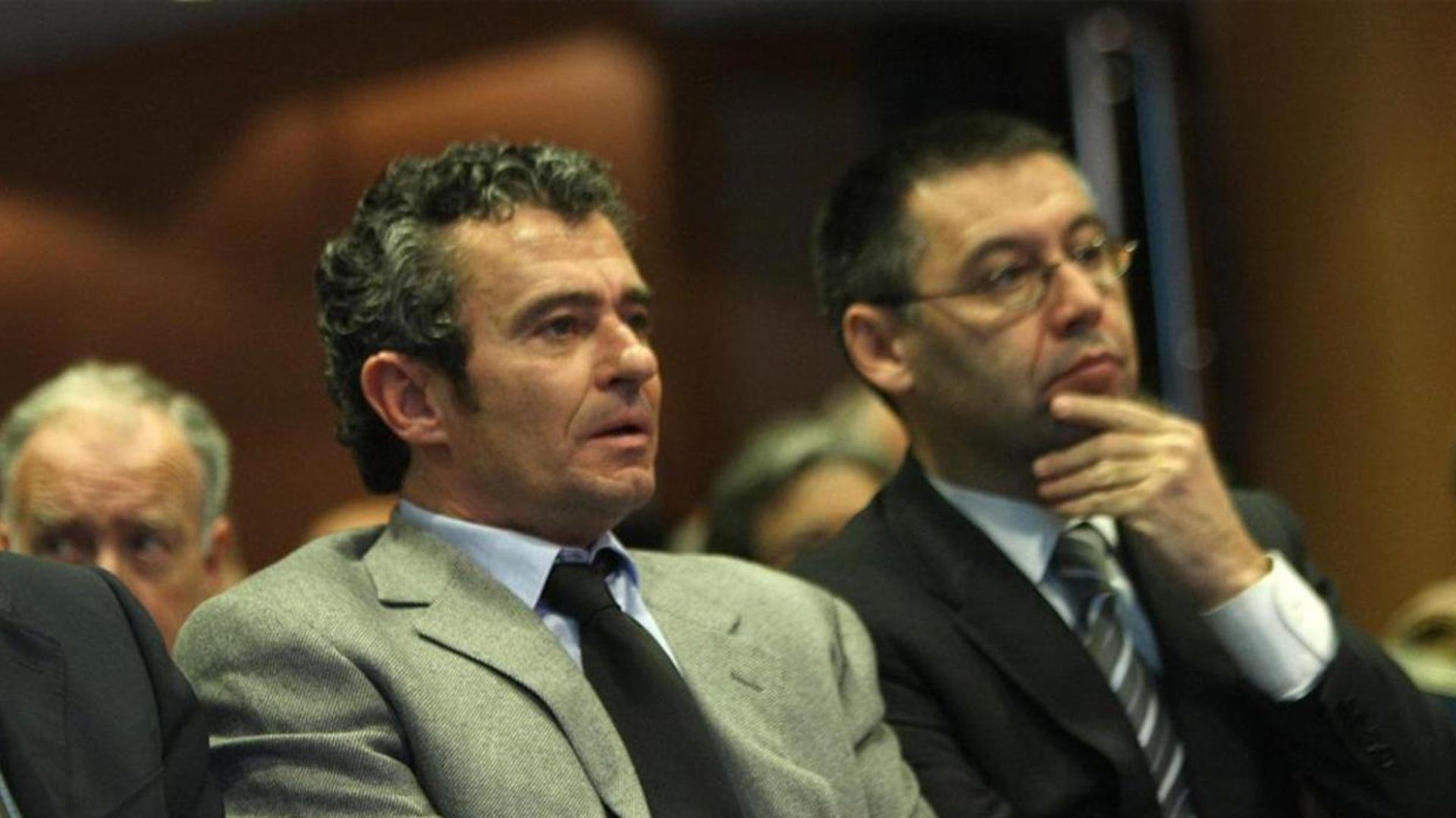 Bartomeu Jaume Masferrer