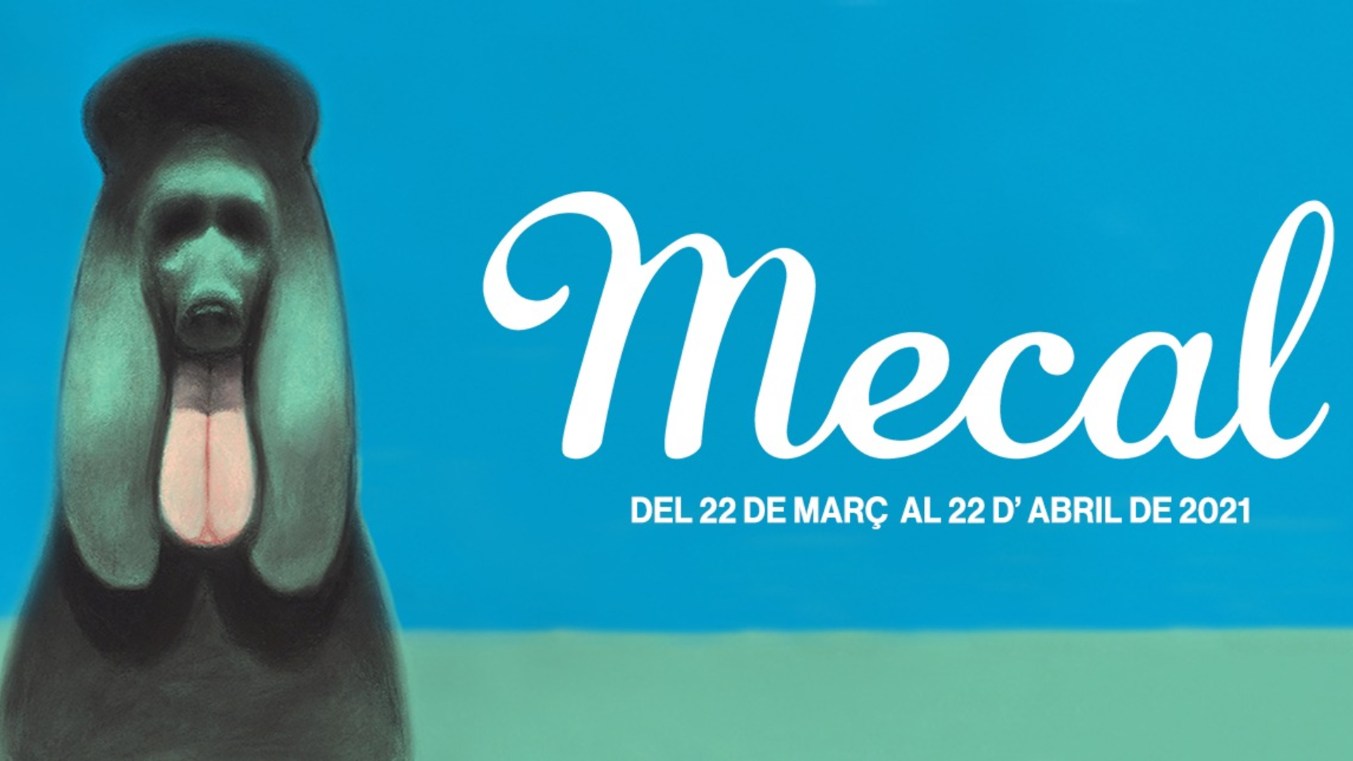 mecal 2021