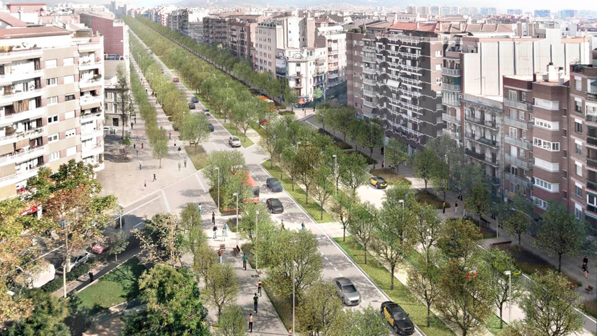 reforma Meridana Navas-Mallorca