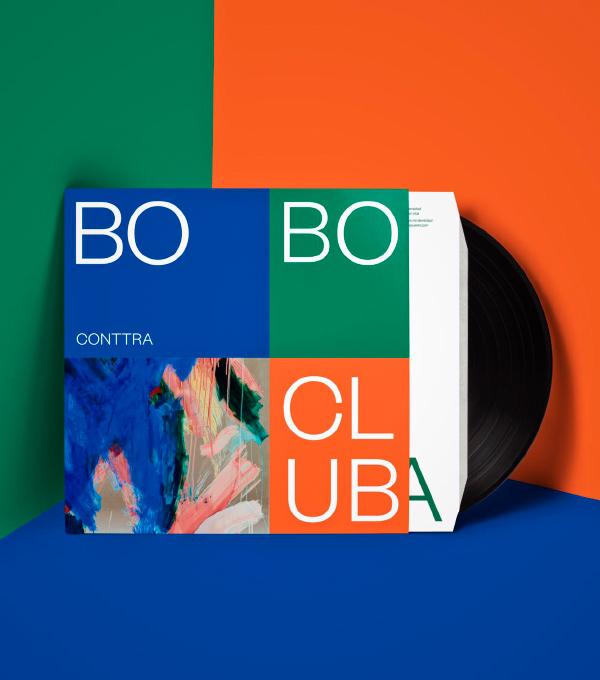 Conttra Bobo Club